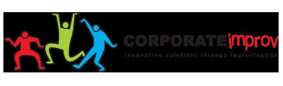 Corporate Improv